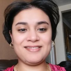 Rajia Begum, Qualified Assessor, Internal Verifier and CIPD Trainer in Health and Social Care