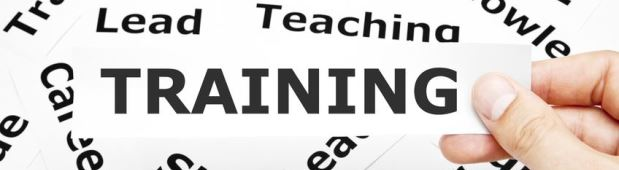 Health and Social care Training courses, Stepping Stones Training and Consultancy, Northampton