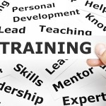 Stepping Stones Consultancy health and safety training courses in Northampton