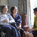 Duty of Care training Northampton
