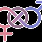 Equality and Diversity training Northampton