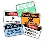 Health & Safety training Northampton