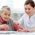 Safeguarding Adults training Northampton