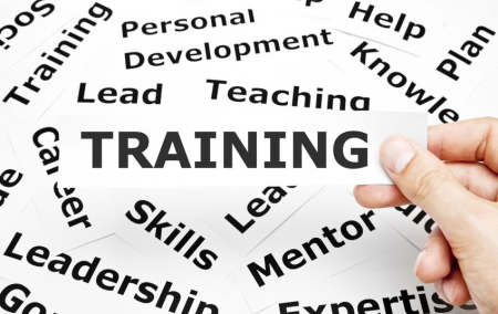 Supervision and Appraisal training Northampton