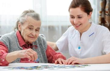 Health and Social care Training courses, Northampton